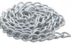 Corrente para trinco basculante (1003-C)