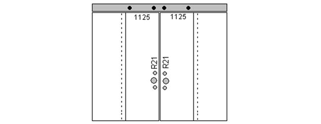 Kit Engenharia – 4 Folhas
