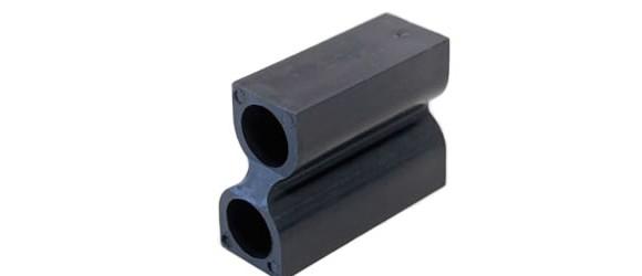 Chumbador para 8mm